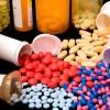 Acord între MS și producătorii de medicamente