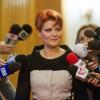 Vasilescu, despre calendarul noii legi a pensiilor