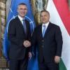 UE și NATO așteaptă integrarea Balcanilor de Vest