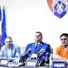 CSA Steaua vrea să cumpere echipă cu 30.000 euro