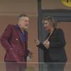 Becali nu o vrea pe Anamaria Prodan la șefia LPF