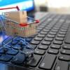 Lunile în care se fac cele mai multe cumpărături online