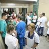 Un medic rezident UPU, salariu de 1200 de euro în 2018