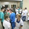 Regulamentul privind sporurile medicilor, contestate