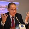 Ministrul Turismului declară război evaziunii în turism