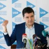 Nicușor Dan atacă dur coaliția PSD-ALDE