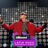 Premiile Billboard Latin Music Awards 2017