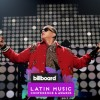 Premiile Billboard Latin Music Awards 2017