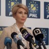 PNL atacă la CCR noul Regulament al Camerei