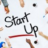 Teodorovici, despre Start Up Nation