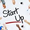 Înscrierile în Start Up Nation 2018 se amână