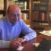 Băsescu nu vede acoperiți în Justiție