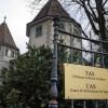 România, cele mai multe litigii la TAS