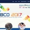 TIBCO 2017, târgul cumpărăturilor pentru întreaga familie