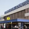 Alertă pe un aeroport din capitala Germaniei