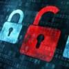 Un nou atac cibernetic major, iminent luni