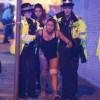Atac terorist pe Manchester Arena. Peste 80 de morți și răniți!