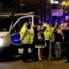 Atentatul din Manchester putea fi împiedicat!