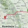 Proiect privind construirea autostrăzii Iaşi-Târgu Mureş