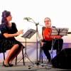 A Night at the Opera – concert Rodica Vica și Maxim Belciug