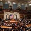 Reforma fiscală a lui Trump trece de Congres