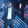 Italia, marea favorită la Eurovision 2017