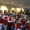 Mesajul europarlamentarului Maria Grapini, de Ziua Internaţională a Copilului