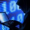 Instituțiile europene au scăpat de atacul cibernetic