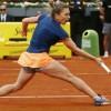 Halep, peste Serena în clasamentul WTA