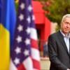 Avertisment al Ambasadei SUA la București
