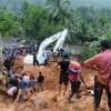 Inundații în Sri Lanka. Sute de morți și dispăruți!
