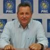 Un liberal agresiv, în conducerea PNL Bistrița-Năsăud