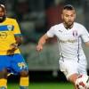 Junior Morais nu vrea să joace împotriva FCSB