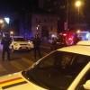 Un deținut evadat din Spania, prins la Timișoara