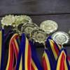 Români, șase medalii la Olimpiada Balcanică de Matematică