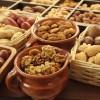 Beneficiile consumului de fructe oleaginoase