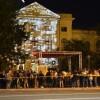 Record de participanți la Noaptea Muzeelor