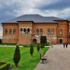 Palatul Mogoșoaia, o oază de cultură și istorie