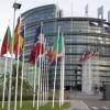 PE ar putea cere sancțiuni împotriva Ungariei