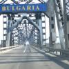 Traficul pe podul Giurgiu-Ruse, întrerupt marți