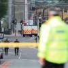 Marea Britanie: Alerta teroristă rămâne la nivel critic!