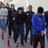 25 de jurnaliști turci, închisoare pe viață