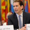Alegeri anticipate, pe 15 octombrie, în Austria