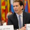 Tusk, susținut de viitorul cancelar austriac