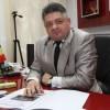 Florin Secureanu, trimis în judecată