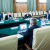 Guvernul Grindeanu, liber la ordonanțe de urgență