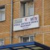 Anchetă la Spitalul Județean de Urgență Botoșani