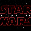 """Star Wars: The Last Jedi"", favorit la premiile Empire"
