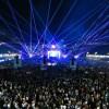 Mii de voluntari pentru festivalurile Untold