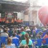 """Festivalul """"Vacanța de Vară cu Excelsior"""""""